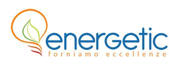 Convenzione Conflavoro province Pisa e Livorno con Energetic SpA